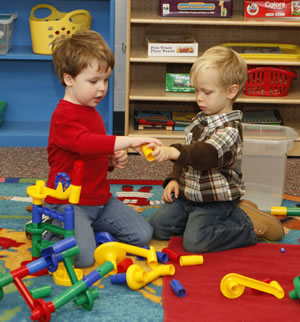 preschool for three year olds three year class on ballycommunitypreschool org 905